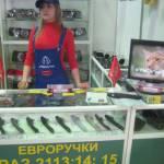 vystavka_belgorod_05